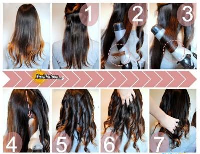 Hair-Turorials-Step-by-Step-1-009