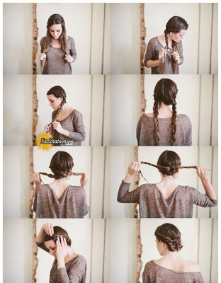 Hair-Turorials-Step-by-Step-1-015