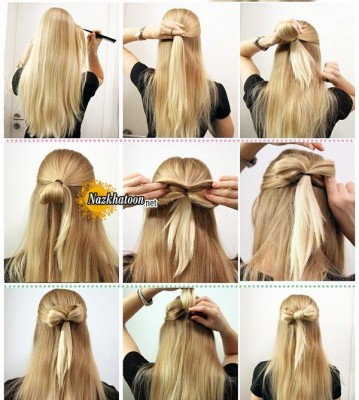 Hair-Turorials-Step-by-Step-1-016