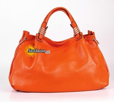 Handbag-gallery