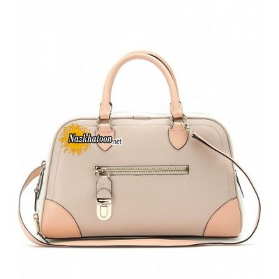 P00054751-SMALL-VENETIA-LEATHER-HANDBAG-STANDARD