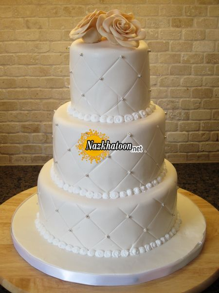 Wedding-cakes-have-become-works-of-art