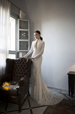 Wonderful-Bridal-Dress-Collection-by-Hadas-Cohen-10