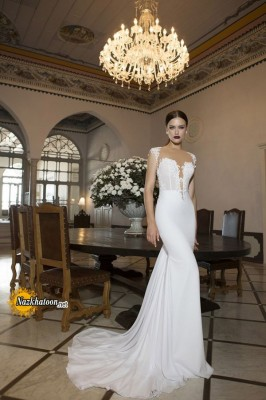 Wonderful-Bridal-Dress-Collection-by-Hadas-Cohen-12