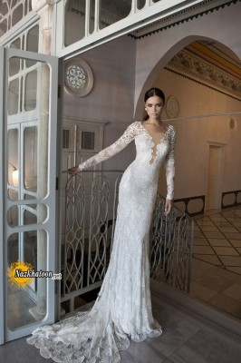 Wonderful-Bridal-Dress-Collection-by-Hadas-Cohen-14