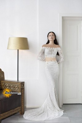 Wonderful-Bridal-Dress-Collection-by-Hadas-Cohen-6