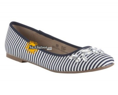 مدل کفش بچگانه – سری 5