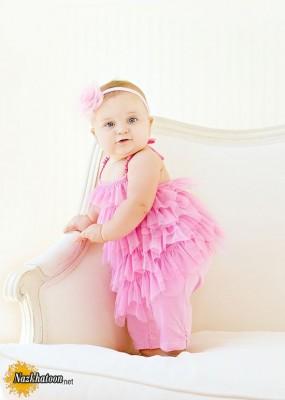 مدل لباس کودک – 63