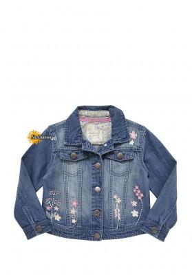 مدل لباس کودک – 68