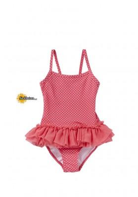 مدل لباس کودک – 61