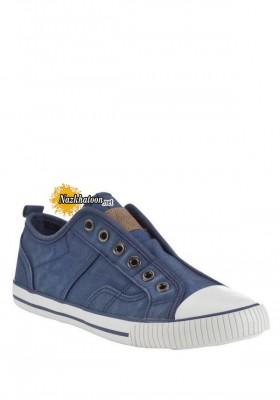 مدل کفش بچگانه – سری 2