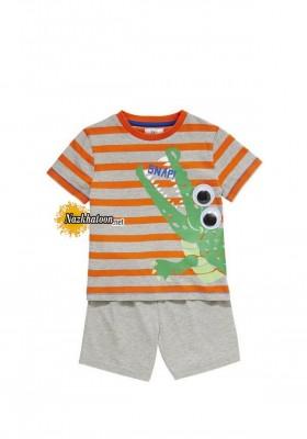 مدل لباس کودک – 60