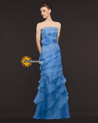 مدل لباس مجلسی – 162