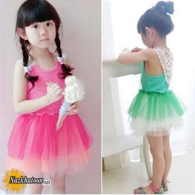 babye dress (3)