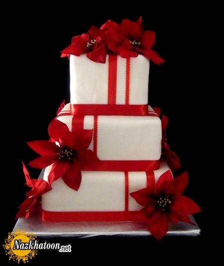 beautiful-red-wedding-cakes-design-basic-2-on-cake-wedding-ideas