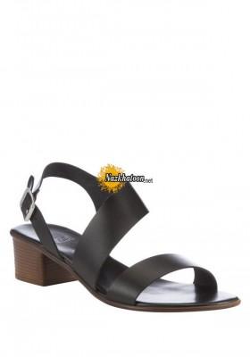 مدل کفش زنانه – ۴۶