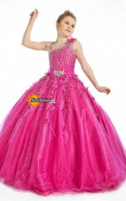 مدل لباس کودک – 72