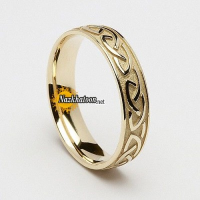 celtic-wedding-rings