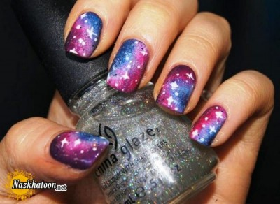 cute-nail-design-pictures
