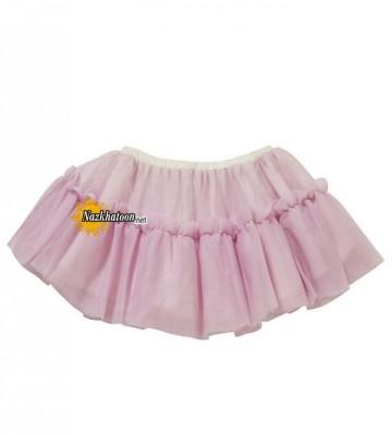 مدل لباس کودک – 65
