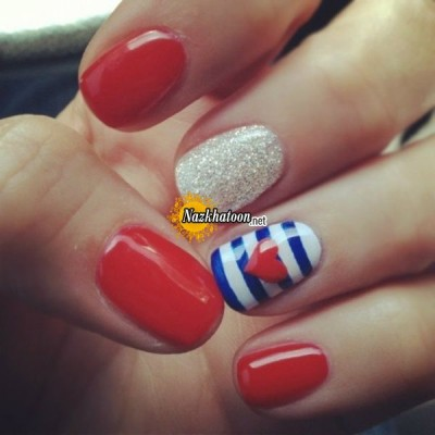 easy-cute-nail-designs