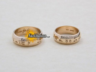 gold-wedding-bands-for-him-and-her