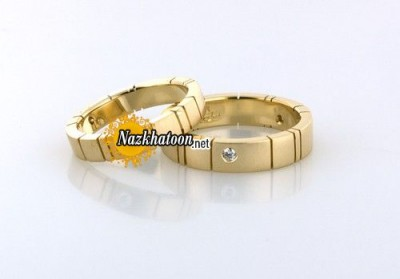 gold-wedding-bands-for-men
