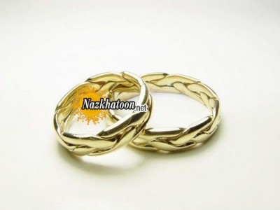 gold-wedding-bands-for-women