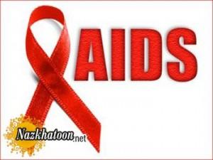 معرفی اولین علایم ایدز در دهان