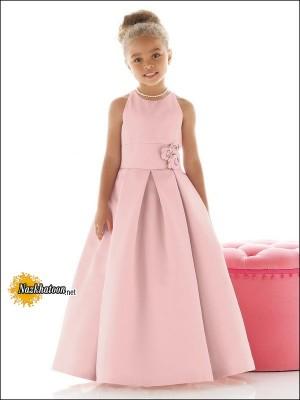 مدل لباس کودک – 62