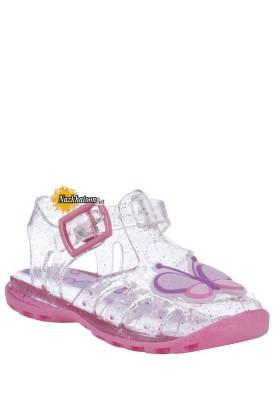 مدل کفش بچگانه – سری 3