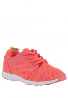 مدل کفش بچگانه – سری 4