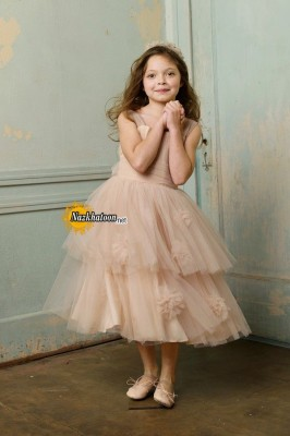مدل لباس کودک – 71