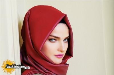 karaca-scarf-2012-spring-summer-modern-turkish-style-scarves-1