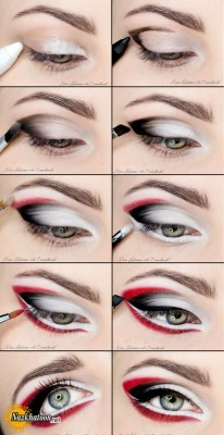makeup-tutorial-528x1024