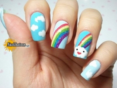 simple-cute-nail-art-designs