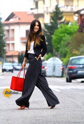 zara-pantaloni-1look-main-single-698x1024