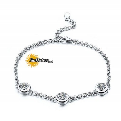 مدل دستبند – 13