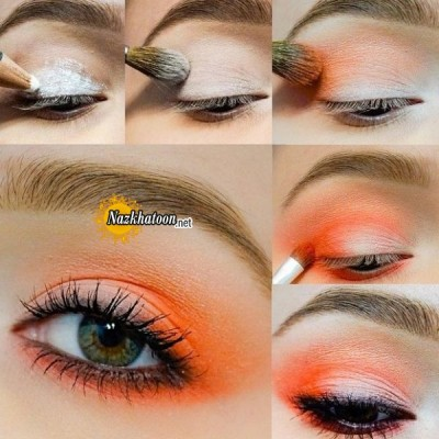 Cool-Makeup-Tutorials-4-620x620