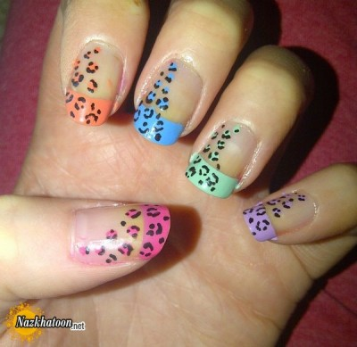 Cute-Nail-Designs-Picture