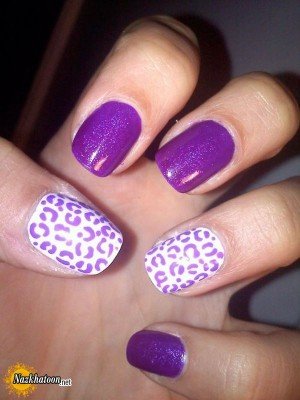 Cute-Nail-Designs-ideas
