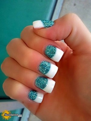 Cute-Pointy-Nail-Designs-Cute-Nail-Designs