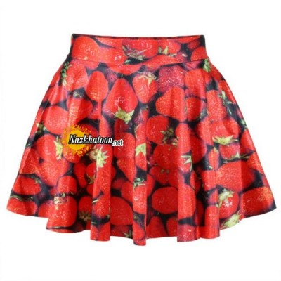 DROP-SHIPPING-2014-NEWEast-Knitting-R29-New-2014-summer-font-b-skirts-b-font-womens-pleated