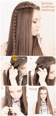 Elegant-Braided-Hairstyles-for-Winter