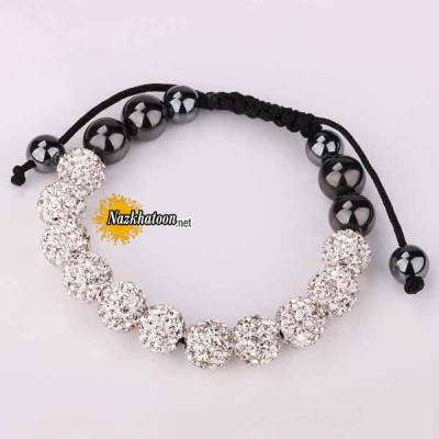 Expensive-shamballa-font-b-bracelets-b-font-11-disco-ball-beads-T-paris-free-shipping-font