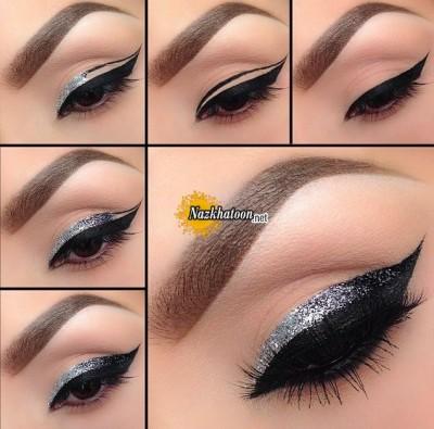 Glitter-Eyeliner1
