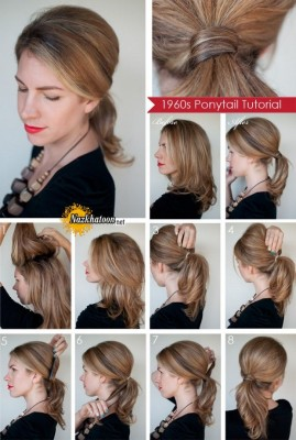 Hairstyles-for-Long-Hair-Step-by-Step-6-620x920