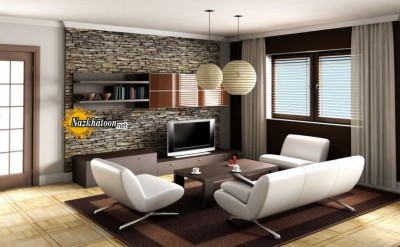 Modern-Living-Room-Furniture-Idea-825x510