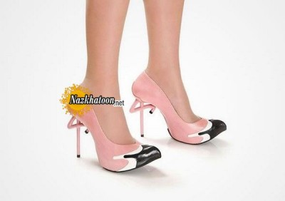 More-Crazy-Women-High-Heels-Shoes-From-Kobi-Levi-7