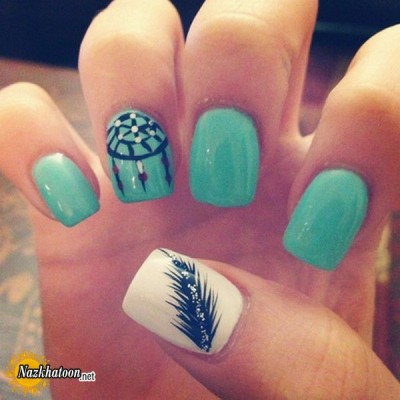 Nail-Designs-and-Ideas-9